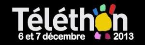 logo telethon 2 300x94 Pour lAmour de Toi Téléthon 2013