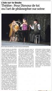 article Lisle sur le doubs  172x300 La presse parle de nous!