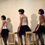16 150x150 Le Cabaret des Filles