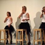 19 150x150 Le Cabaret des Filles