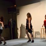 23 150x150 Le Cabaret des Filles